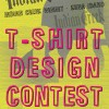 T-Shirt Design Contest!