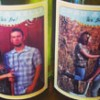 Custom Wine